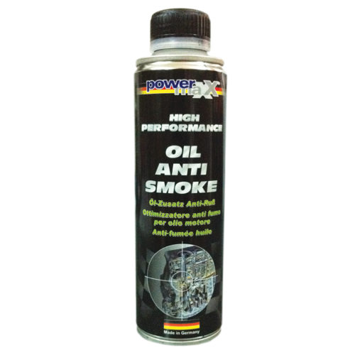 oil-antismoke-300-ml